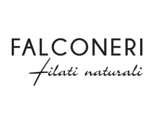 falconeri-logo-300-300×240