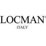 LOGOLOCMAN