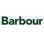 barbour ok ok