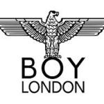 boy london ok