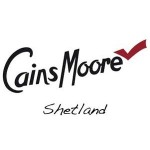 cains moore