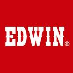 edwin ok ok