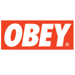 obey ok ok