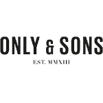 only&sons ok ok