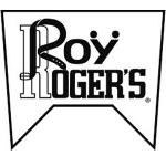 roy roger's ok ok