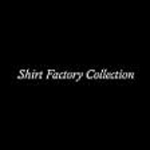 Shirt Factory collection