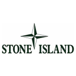 stone island ok ok