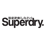 superdry okk ok