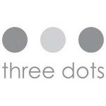 Three Dots