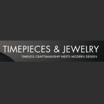 Timepieces&Jewerly