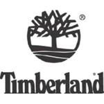 timberland ok ok