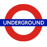 underground okok