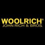 woolrich ok ok