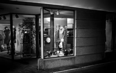 Gemelli: una passione che ha visto Corso Vercelli attraverso la storia