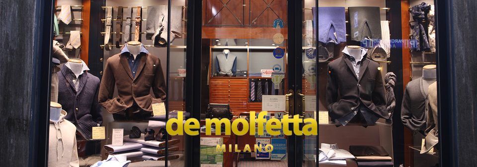 demolfetta-slider1