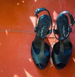 scarpe donn sandali decolletè estive scarpe milano luca  calaature .it