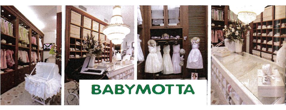 BabyMotta-Slide1