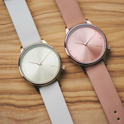 orologi komono donna