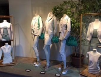 Boutique Gemelli: arriva la Primavera