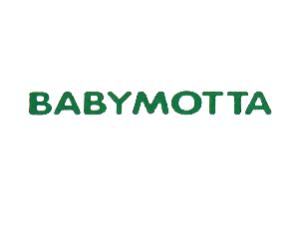 babymotta-3001-300x240