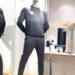 magliette, calze, slip 3
