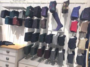 magliette, calze, slip 4