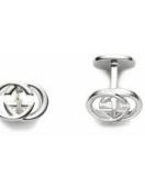 gemelli argento