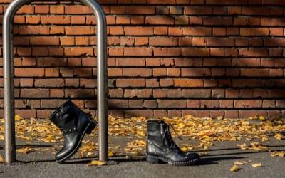 Luca Calzature: i modelli di punta della stagione